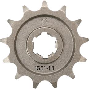 Counter Shaft Sprocket - 13-Tooth JTF1501.13