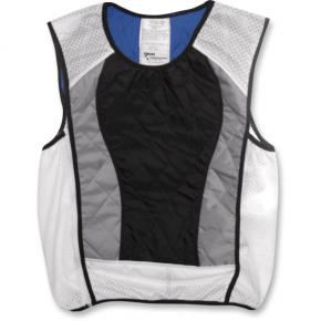 Ultra Sport Vest  - 6531BLK