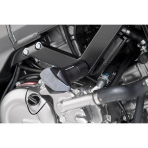 PUIG Frame Sliders - GSX-R