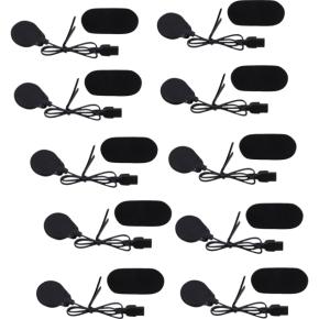 Sena Service Pack - SMH5 Microphone