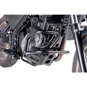 PUIG Engine Guards - G650GS
