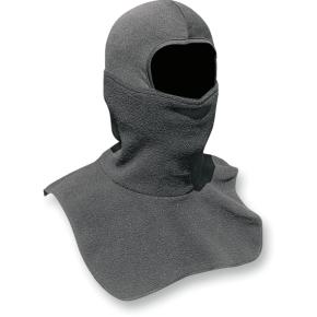 Polarclava Face Mask
