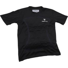 Hyper Kewl Cooling T Shirt