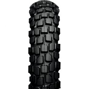 IRC Tire - GP22R - 120/80-18 62P