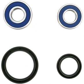 ALL BALLS Wheel Bearing - Kit - Front - KTM