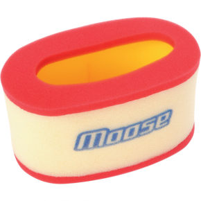 Moose Racing Air Filter Odyssey 77-84