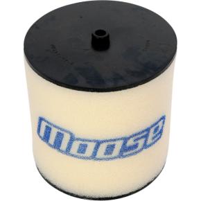 Moose Racing Air Filter 250EX/Recon/Sportrax