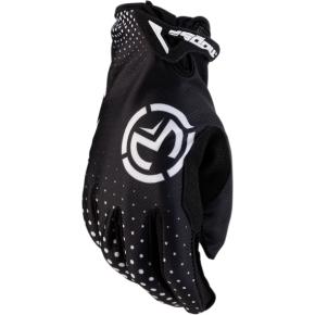 Moose Racing SX1™ Gloves - Black - XL