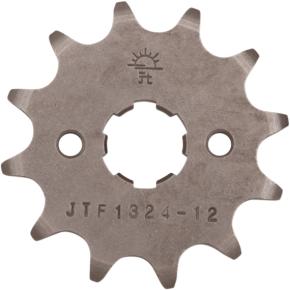 Counter Shaft Sprocket - 12-Tooth JTF1324.12