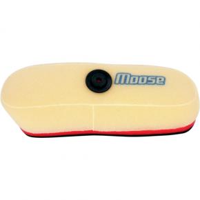 Moose Racing Air Filter Husaberg TOP 00+