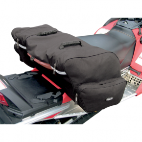 Ski-Doo Saddlebags
