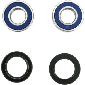 ALL BALLS Wheel Bearing - Kit - Front - Honda
