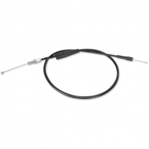 Moose Racing Throttle Cable for Kawasaki