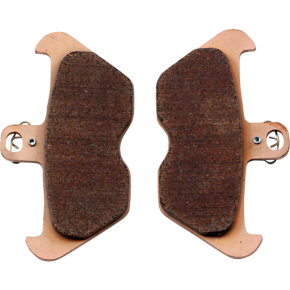 Galfer Braking HH Sintered Brake Pads - BMW