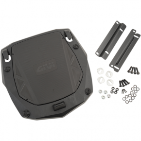 GIVI Plate Adapter