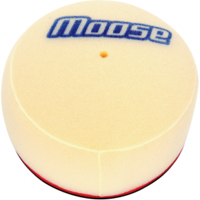Moose Racing Air Filter, KX80, 86-90