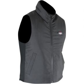 Gen X-4 Heated Vest Liner