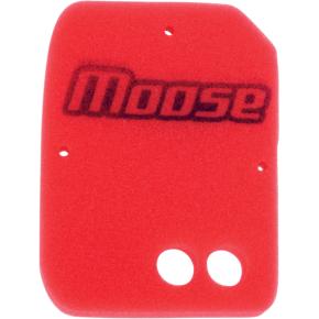 Moose Racing Air Filter PW50 All