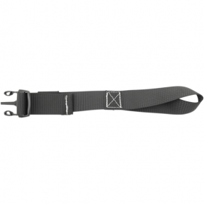 Moose Racing Saddlebag Strap - ADV1