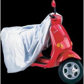 Scooter Cover - Medium