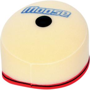 Moose Racing Air Filter CR125/250 '02-03
