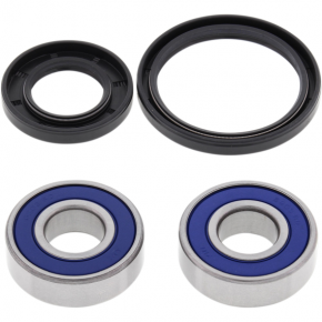 ALL BALLS Wheel Bearing - Kit - Front - YZF600