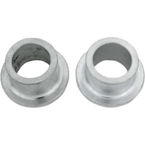 Moose Racing Wheel Spacer - Steel - Rear - YZ