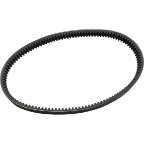 Parts Unlimited Super Series Belt