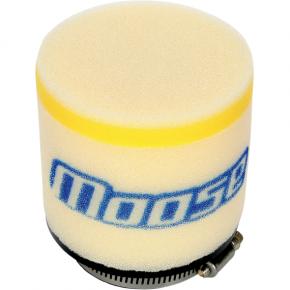 Moose Racing Air Filter ATC250R 82