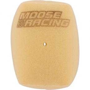 Moose Racing Air Filter Breeze/Blaster