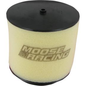Moose Racing Air Filter TRX400/650