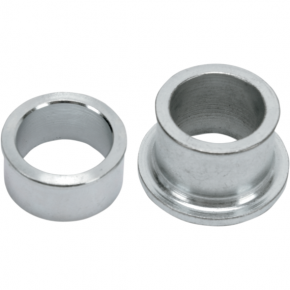 Moose Racing Wheel Spacer - Steel - Front - YZ