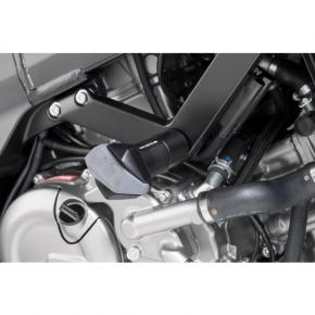 PUIG Frame Sliders - V-Strom 650