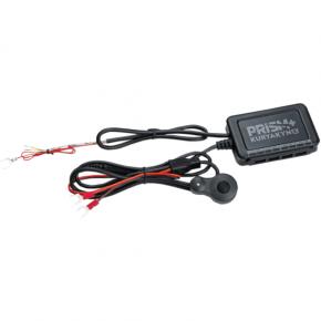 Kuryakyn Prism+ Light Kit with Bluetooth®