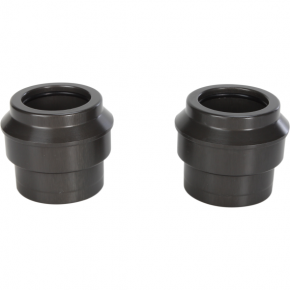 Moose Racing Wheel Spacer - Front -  KTM