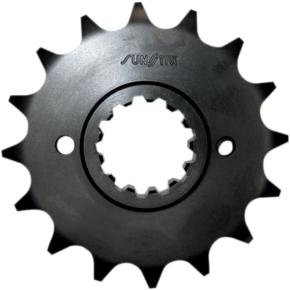 Sunstar Sprockets Counter Shaft Sprocket - 530 Chain - 17-Tooth