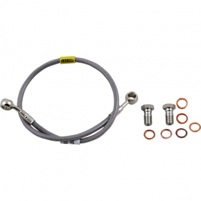 Galfer Braking Stainless Steel Brake Line FK003D719R