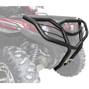 Moose Racing Front Bumper - Yamaha