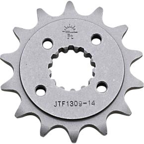Counter Shaft Sprocket - 14-Tooth JTF1309.14