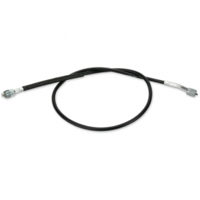 Parts Unlimited Speedometer Cable for Suzuki