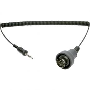Sena Audio Cable - DIN Kawasaki Victory
