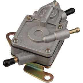 Moose Racing Carbureted Fuel Pump