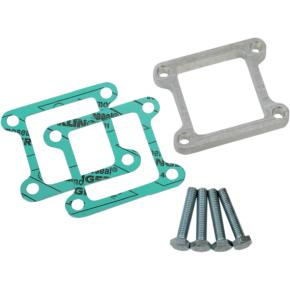 Moose Racing Spacer, Torque Kit-KX/RM