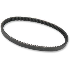 Parts Unlimited Performer Series Belt