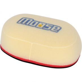 Moose Racing Air Filter XR 250-600,All