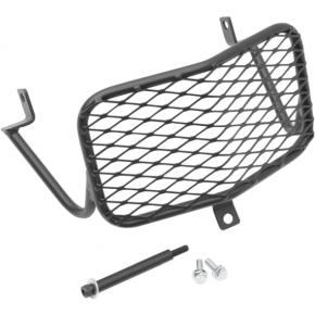 Moose Racing Headlight Guard - DR650SE