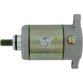 Parts Unlimited Starter - Suzuki LTF250 NA