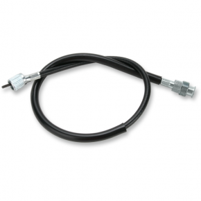 Parts Unlimited Tachometer Cable for Suzuki