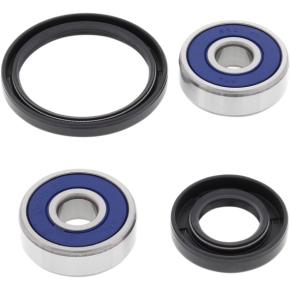 ALL BALLS Wheel Bearing - Kit - Front - Yamaha