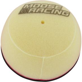 Moose Racing Air Filter KLX/DRZ 400